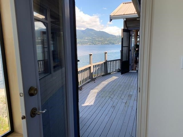 21-22 PASSAGE ISLAND - Howe Sound House/Single Family for sale, 2 Bedrooms (R2412224) - #8