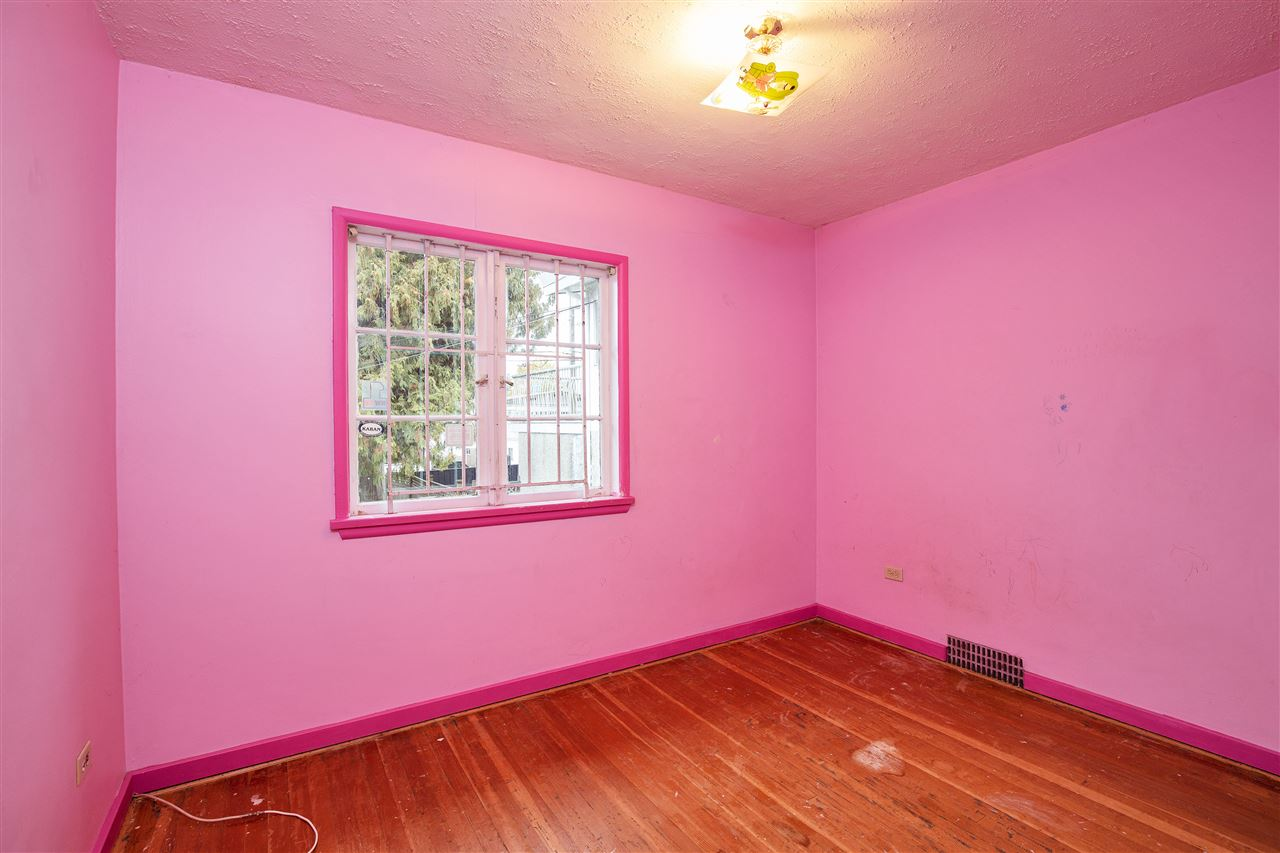 6751 KNIGHT STREET - Knight House/Single Family for sale, 2 Bedrooms (R2414244) - #4