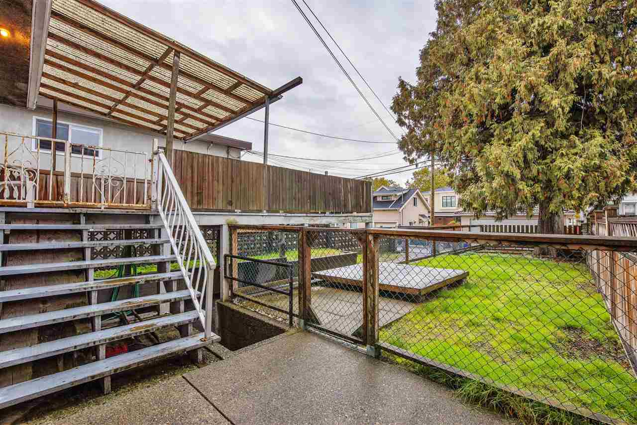 6751 KNIGHT STREET - Knight House/Single Family for sale, 2 Bedrooms (R2414244) - #9