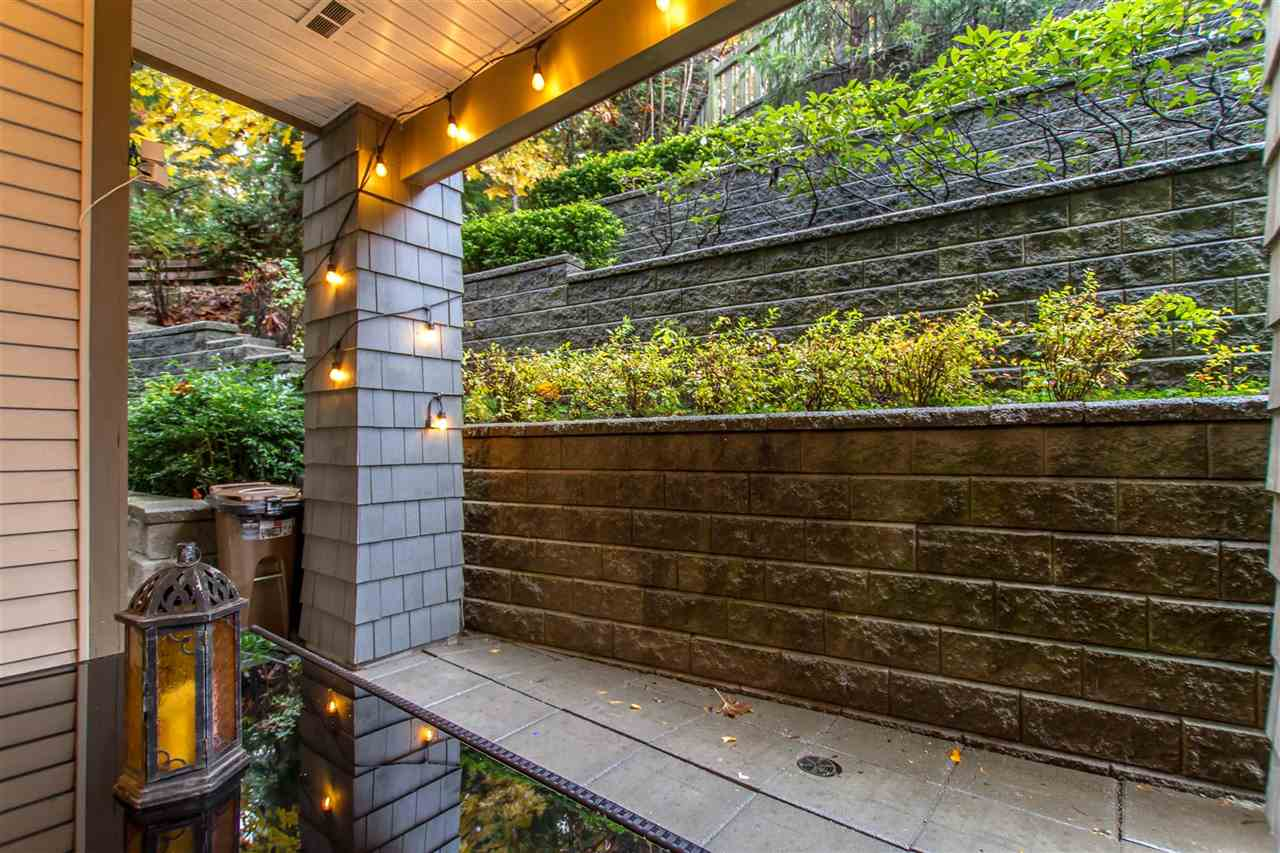 103 2969 WHISPER WAY - Westwood Plateau Apartment/Condo for sale, 2 Bedrooms (R2414567) - #14