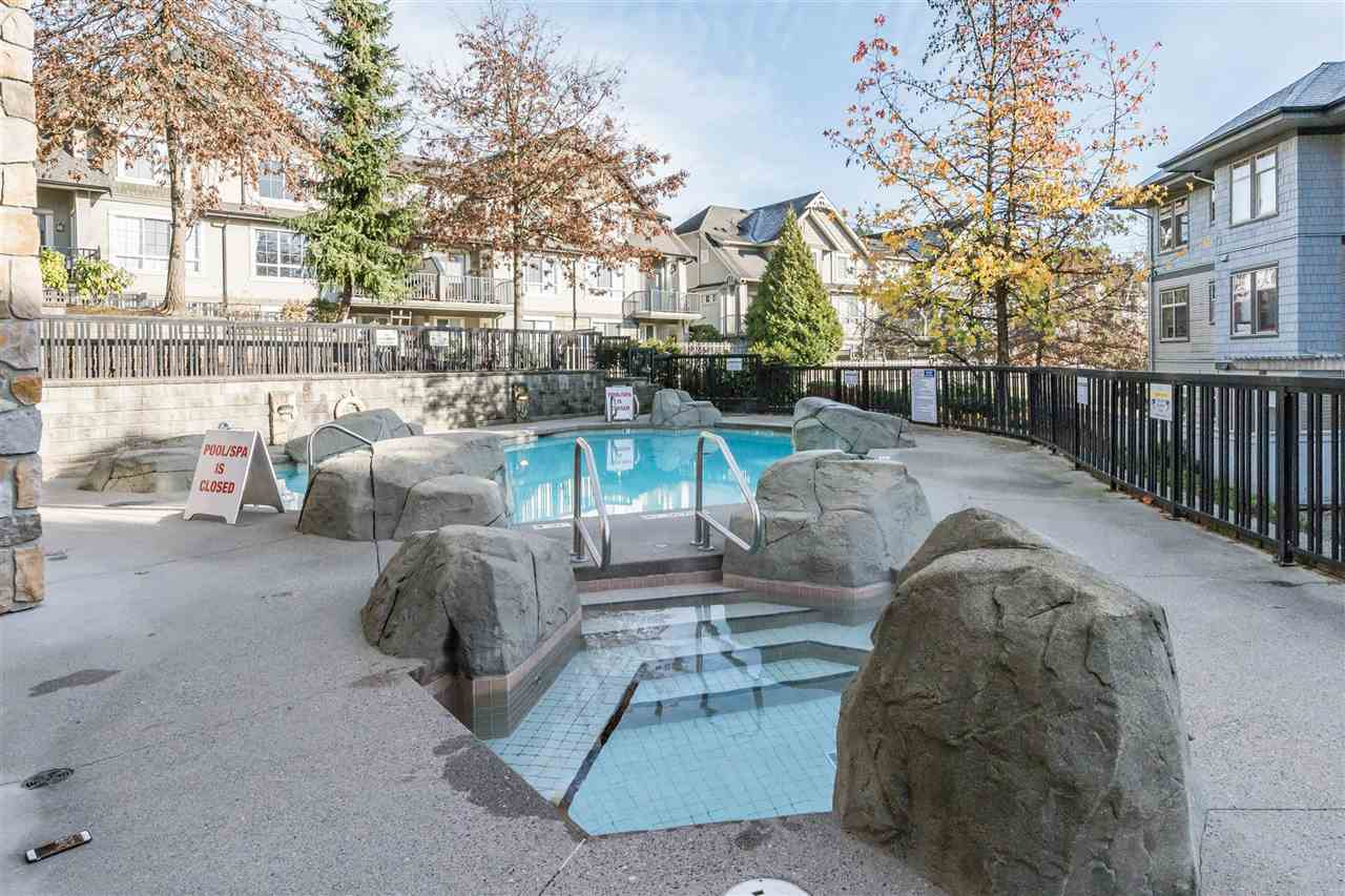 103 2969 WHISPER WAY - Westwood Plateau Apartment/Condo for sale, 2 Bedrooms (R2414567) - #15
