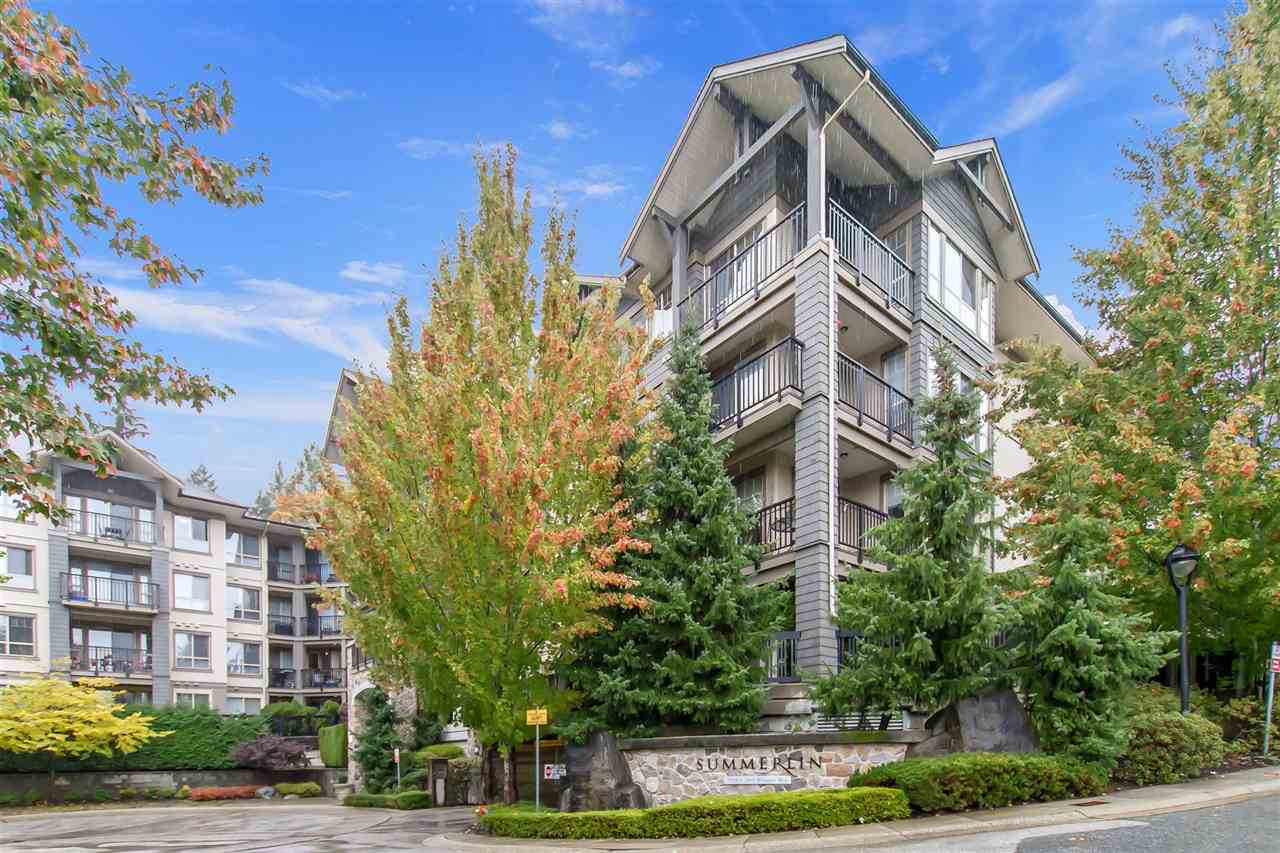 103 2969 WHISPER WAY - Westwood Plateau Apartment/Condo for sale, 2 Bedrooms (R2414567) - #20