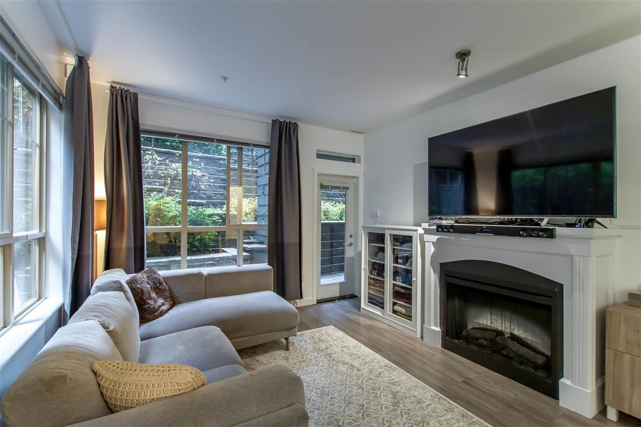 103 2969 WHISPER WAY - Westwood Plateau Apartment/Condo for sale, 2 Bedrooms (R2414567) - #4