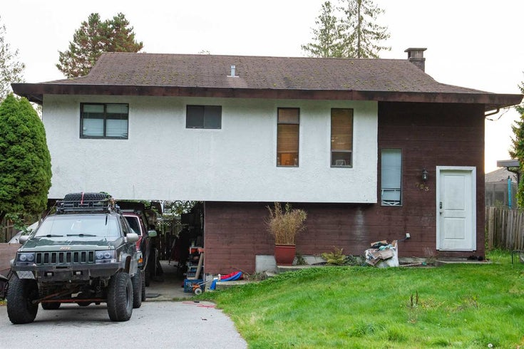 723 TRICKLEBROOK WAY - Gibsons & Area House/Single Family for sale, 4 Bedrooms (R2416239)