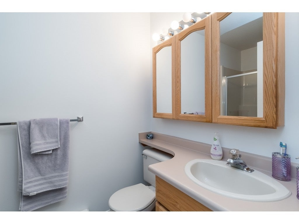42 3110 TRAFALGAR STREET - Central Abbotsford Townhouse for sale, 2 Bedrooms (R2419327) - #14