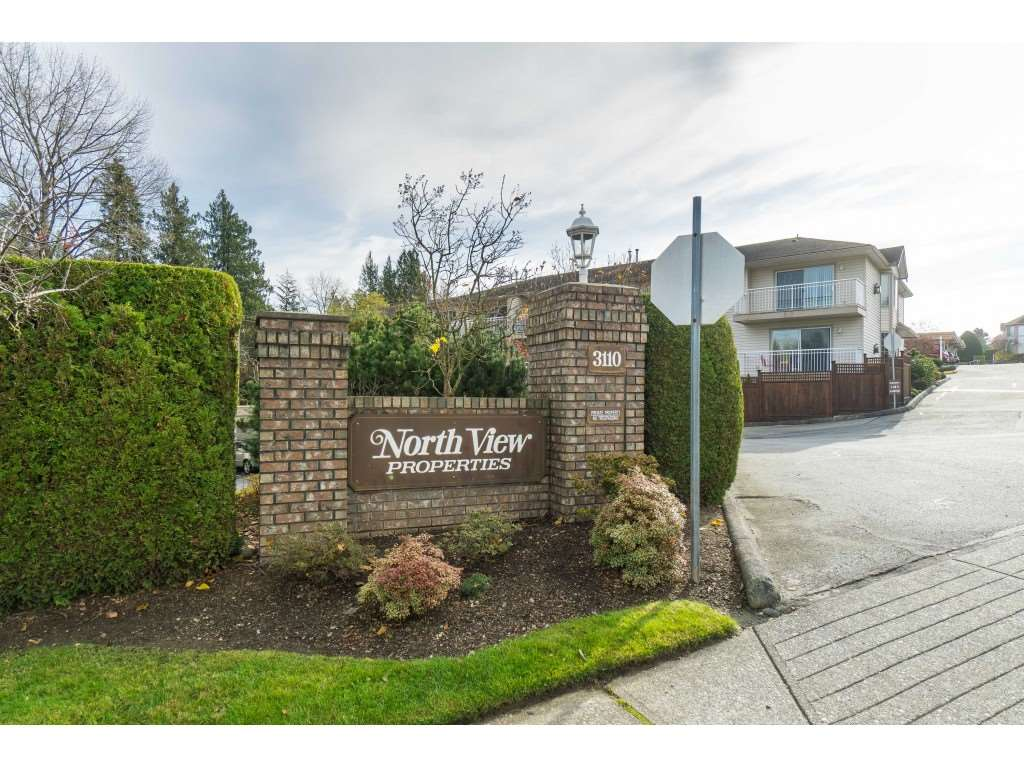 42 3110 TRAFALGAR STREET - Central Abbotsford Townhouse for sale, 2 Bedrooms (R2419327) - #2