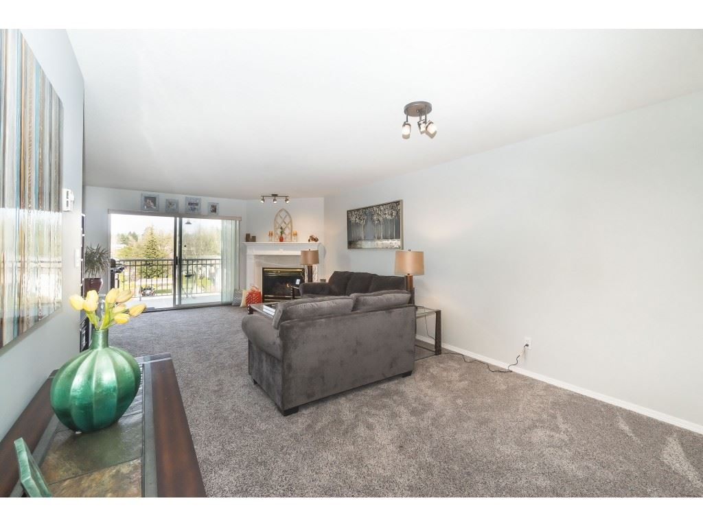 42 3110 TRAFALGAR STREET - Central Abbotsford Townhouse for sale, 2 Bedrooms (R2419327) - #3