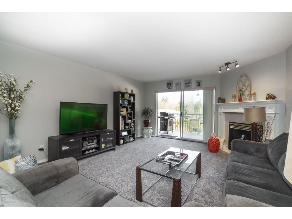 42 3110 TRAFALGAR STREET - Central Abbotsford Townhouse for sale, 2 Bedrooms (R2419327) - #5
