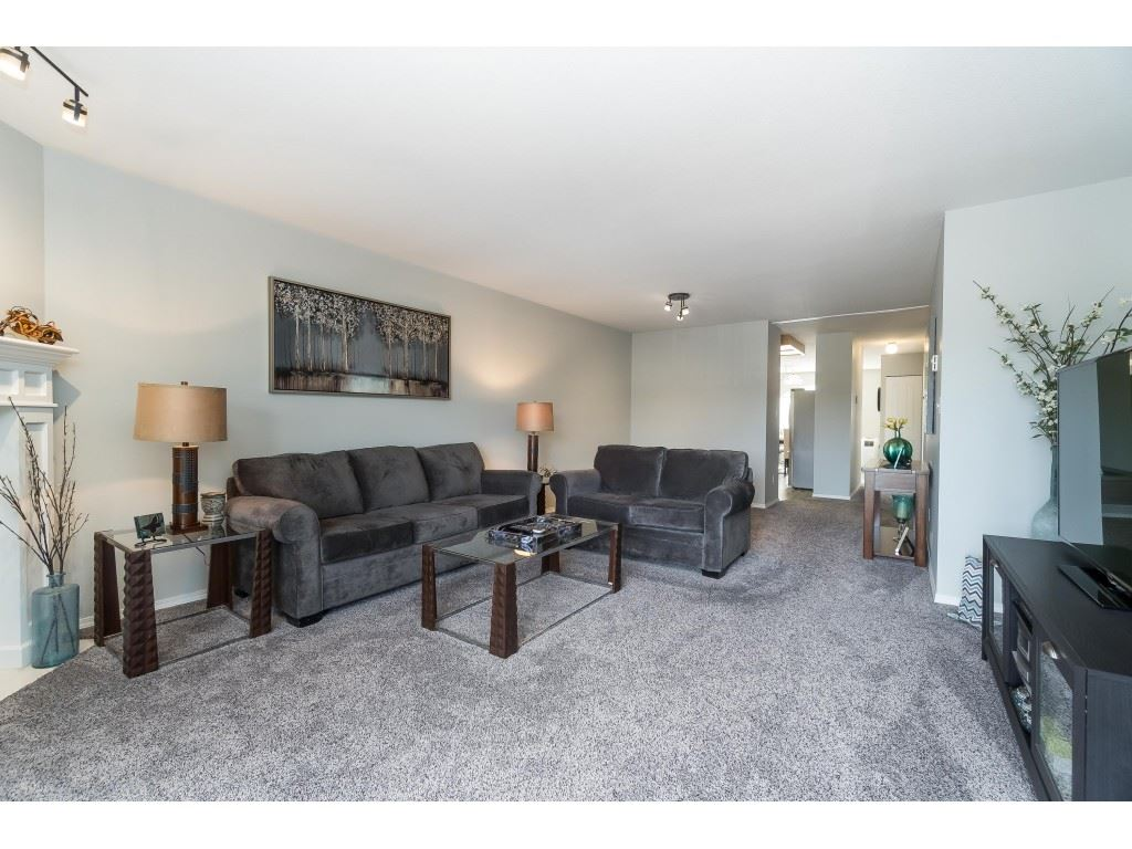 42 3110 TRAFALGAR STREET - Central Abbotsford Townhouse for sale, 2 Bedrooms (R2419327) - #6
