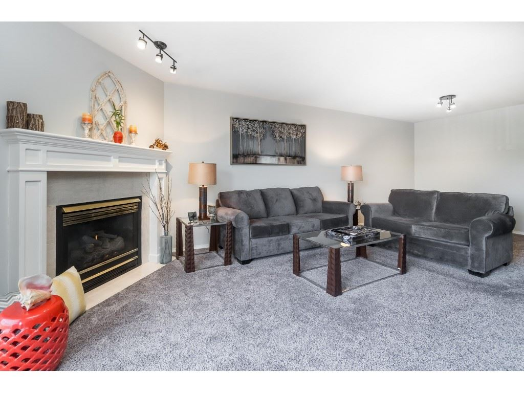 42 3110 TRAFALGAR STREET - Central Abbotsford Townhouse for sale, 2 Bedrooms (R2419327) - #7