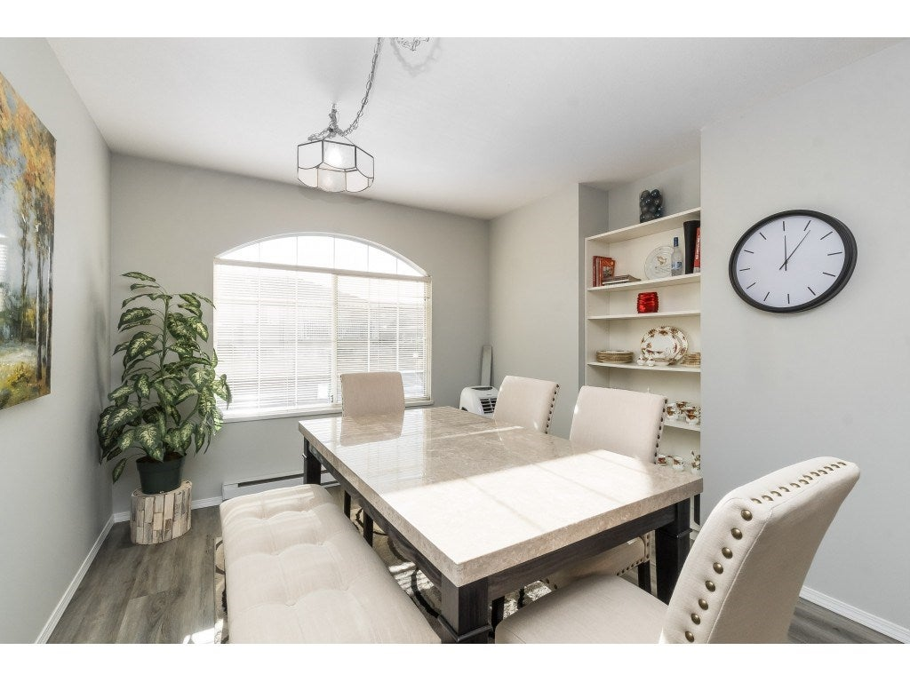 42 3110 TRAFALGAR STREET - Central Abbotsford Townhouse for sale, 2 Bedrooms (R2419327) - #9