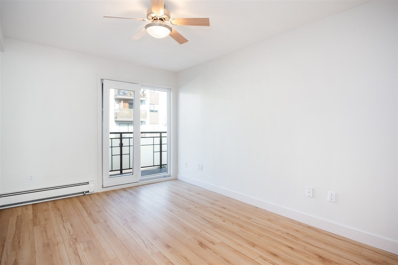307 360 E 2ND STREET - Lower Lonsdale Apartment/Condo for sale, 1 Bedroom (R2421375) - #10