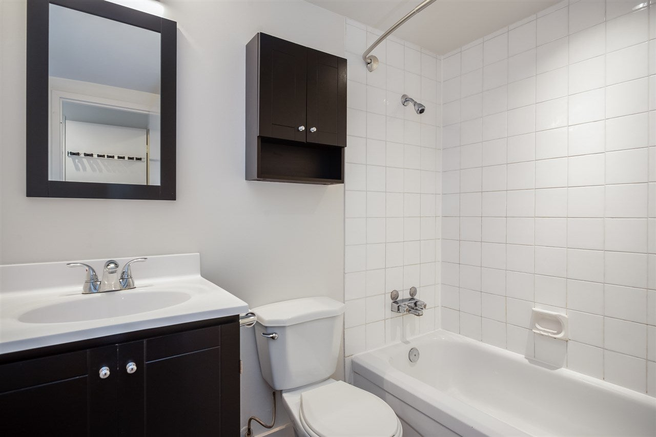 307 360 E 2ND STREET - Lower Lonsdale Apartment/Condo for sale, 1 Bedroom (R2421375) - #13