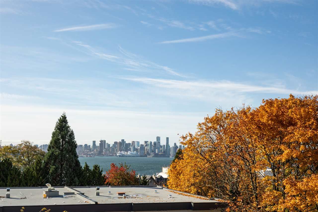 307 360 E 2ND STREET - Lower Lonsdale Apartment/Condo for sale, 1 Bedroom (R2421375) - #20