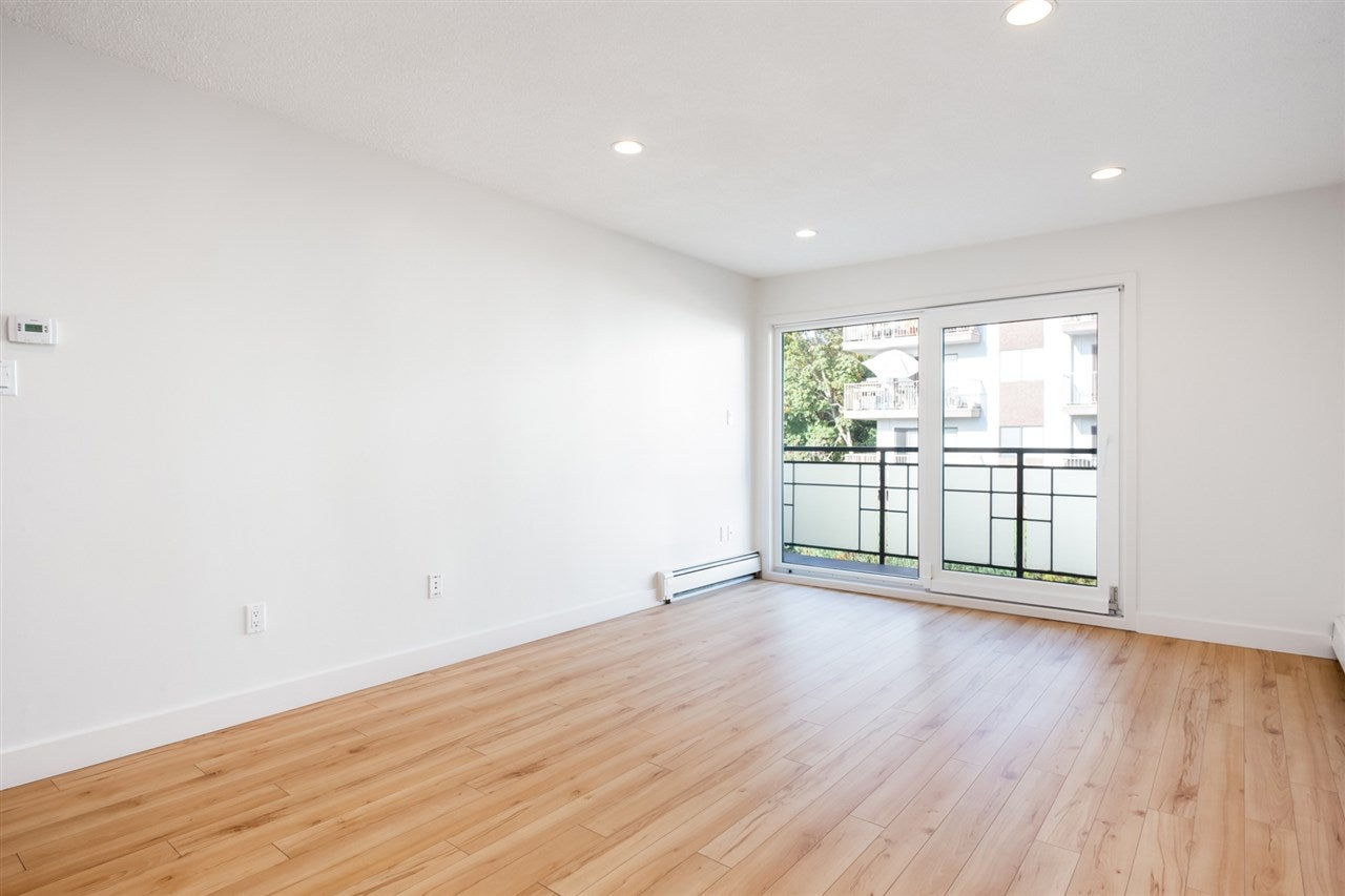 307 360 E 2ND STREET - Lower Lonsdale Apartment/Condo for sale, 1 Bedroom (R2421375) - #8