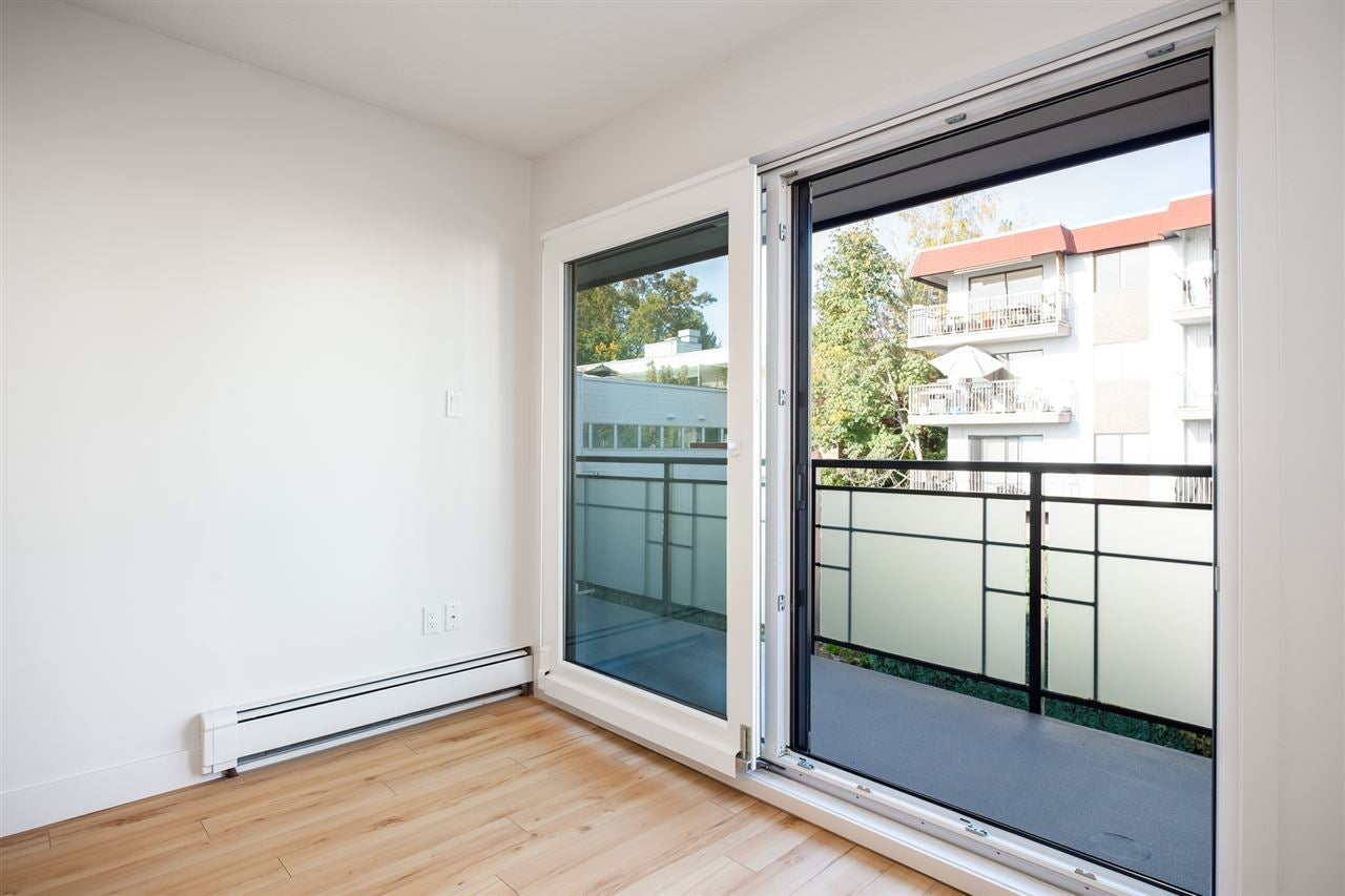 307 360 E 2ND STREET - Lower Lonsdale Apartment/Condo for sale, 1 Bedroom (R2421375) - #9
