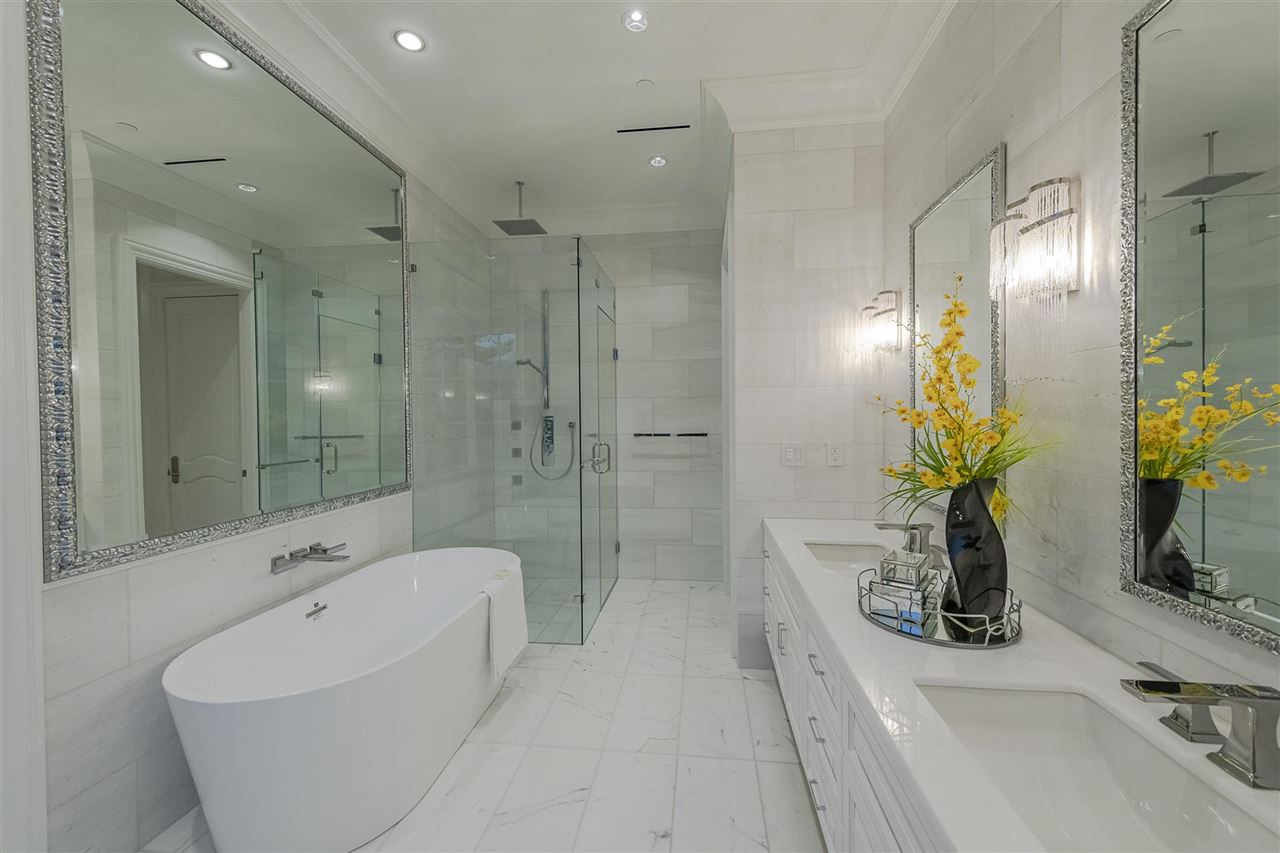 4537 BEVERLY CRESCENT - Shaughnessy House/Single Family for sale, 7 Bedrooms (R2421511) - #14