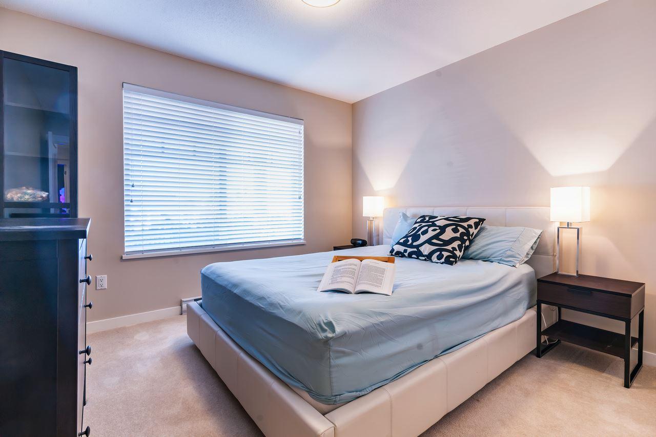 82 10580 DELSOM CRESCENT - Nordel Townhouse for sale, 3 Bedrooms (R2421911) - #12