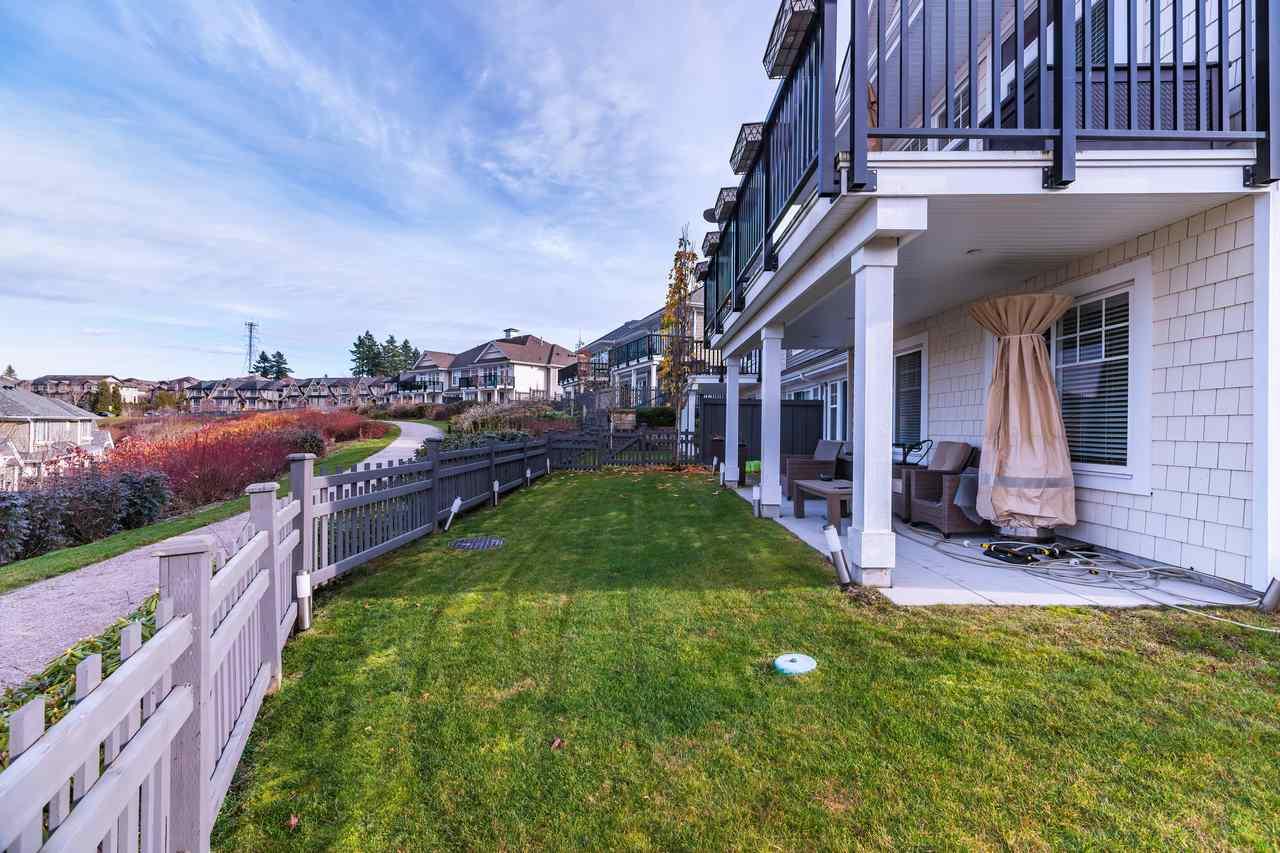 82 10580 DELSOM CRESCENT - Nordel Townhouse for sale, 3 Bedrooms (R2421911) - #15