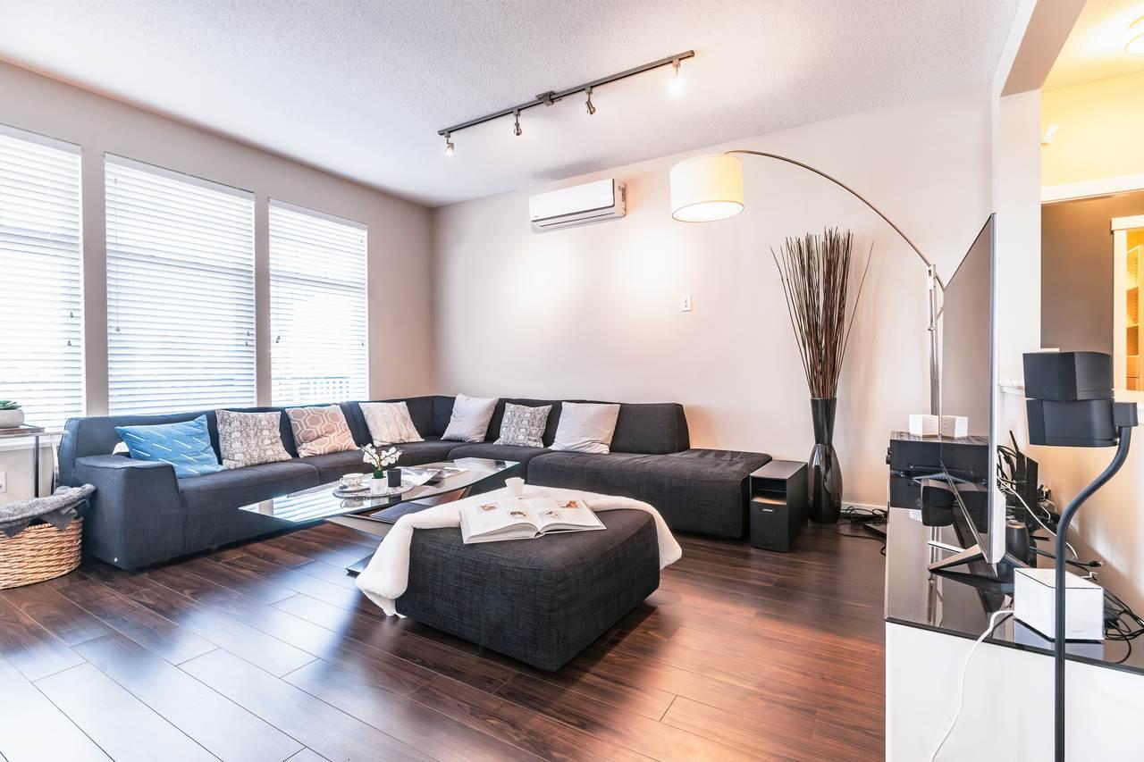 82 10580 DELSOM CRESCENT - Nordel Townhouse for sale, 3 Bedrooms (R2421911) - #5