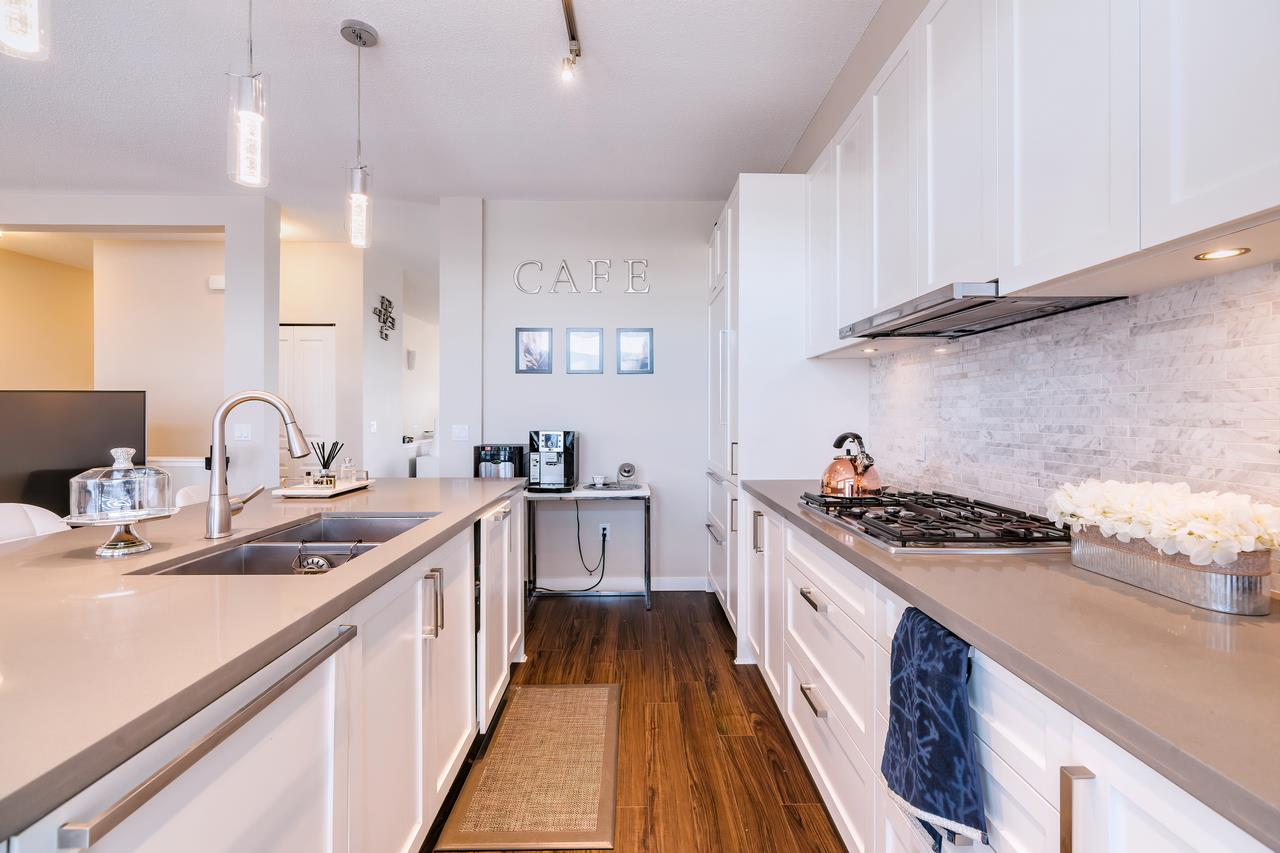 82 10580 DELSOM CRESCENT - Nordel Townhouse for sale, 3 Bedrooms (R2421911) - #6