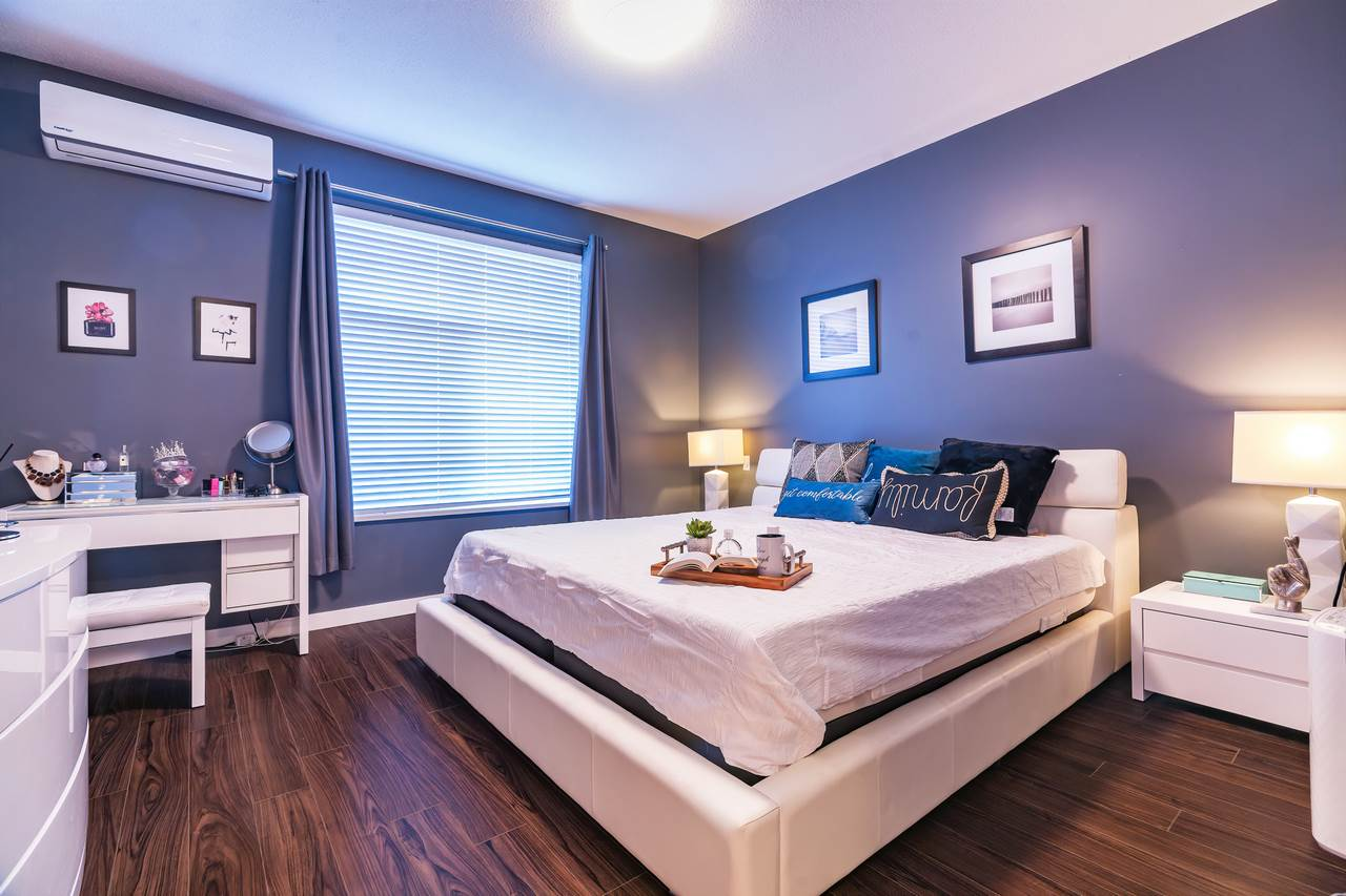 82 10580 DELSOM CRESCENT - Nordel Townhouse for sale, 3 Bedrooms (R2421911) - #8