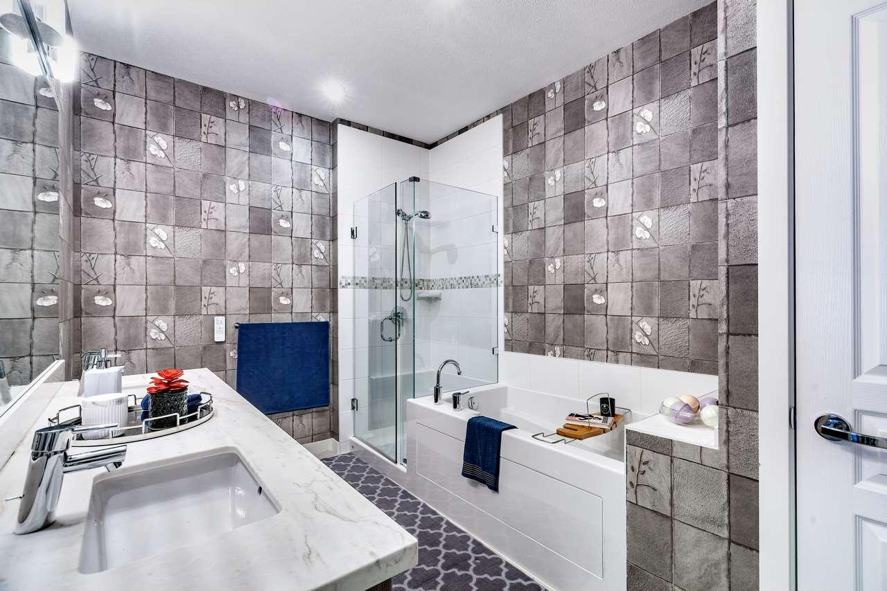 82 10580 DELSOM CRESCENT - Nordel Townhouse for sale, 3 Bedrooms (R2421911) - #9