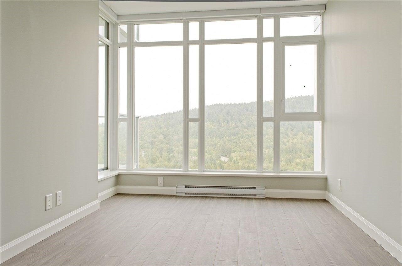 2102 520 COMO LAKE AVENUE - Coquitlam West Apartment/Condo for sale, 2 Bedrooms (R2422498) - #10