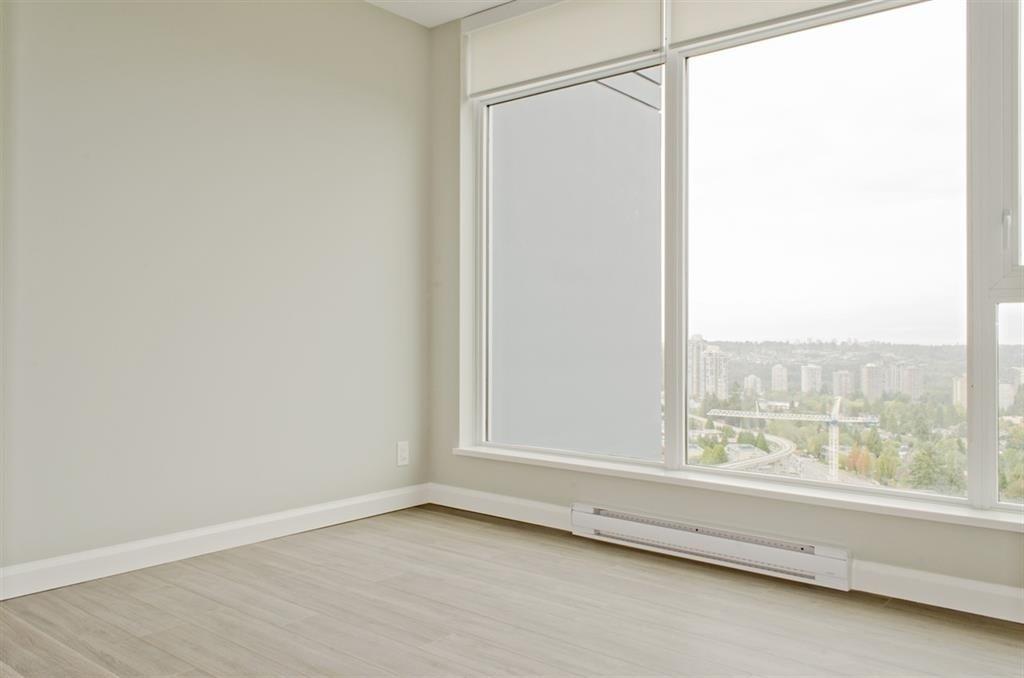 2102 520 COMO LAKE AVENUE - Coquitlam West Apartment/Condo for sale, 2 Bedrooms (R2422498) - #11