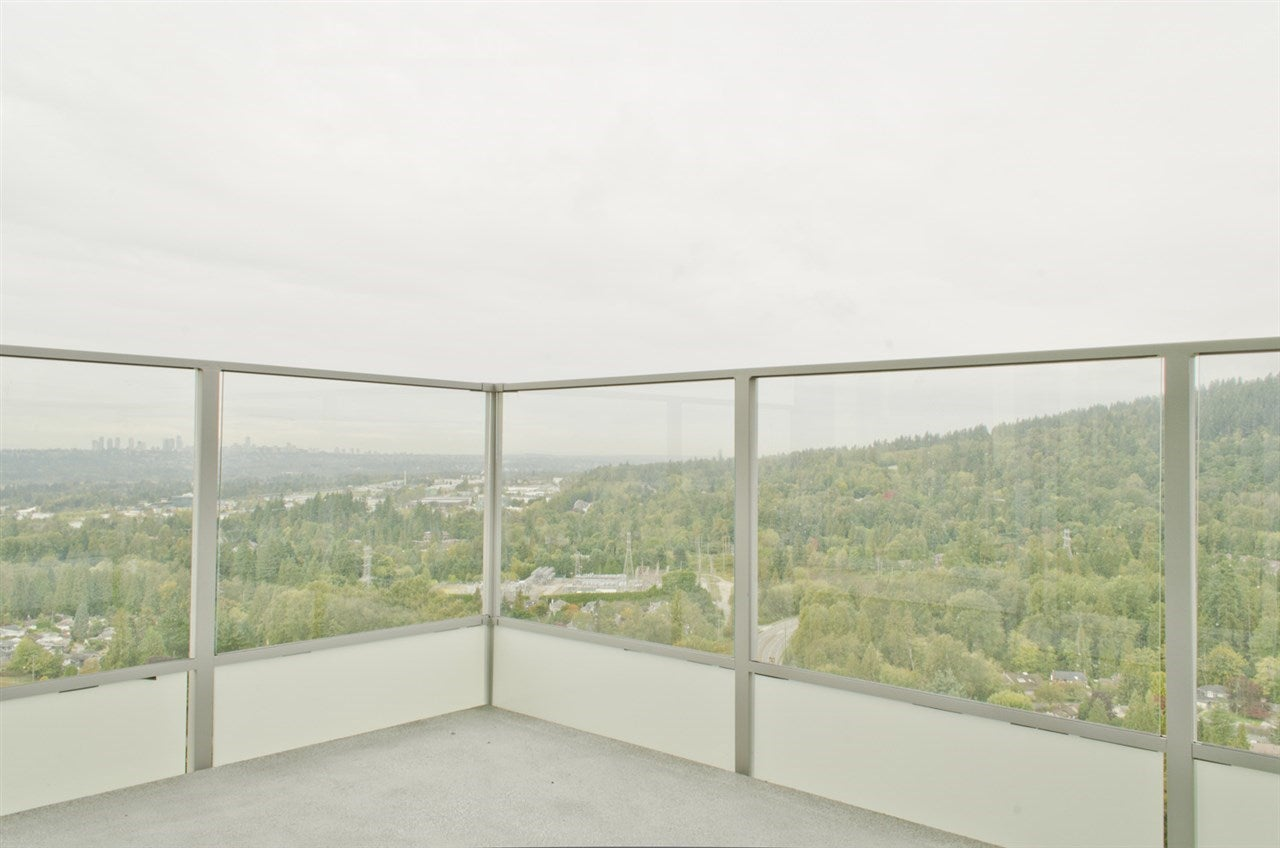 2102 520 COMO LAKE AVENUE - Coquitlam West Apartment/Condo for sale, 2 Bedrooms (R2422498) - #12