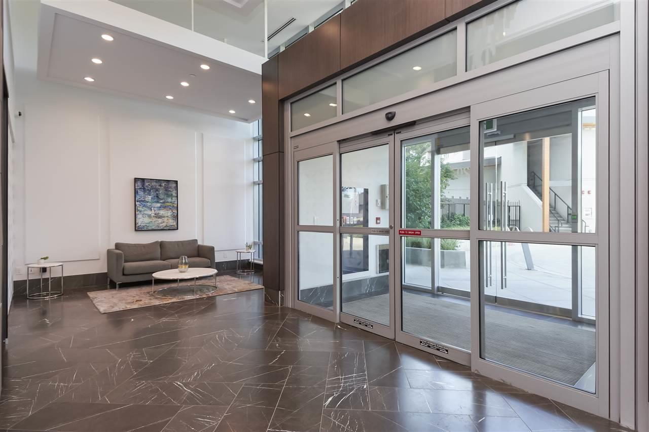 2102 520 COMO LAKE AVENUE - Coquitlam West Apartment/Condo for sale, 2 Bedrooms (R2422498) - #14