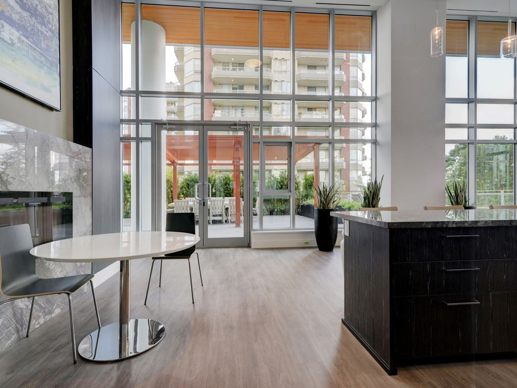 2102 520 COMO LAKE AVENUE - Coquitlam West Apartment/Condo for sale, 2 Bedrooms (R2422498) - #15