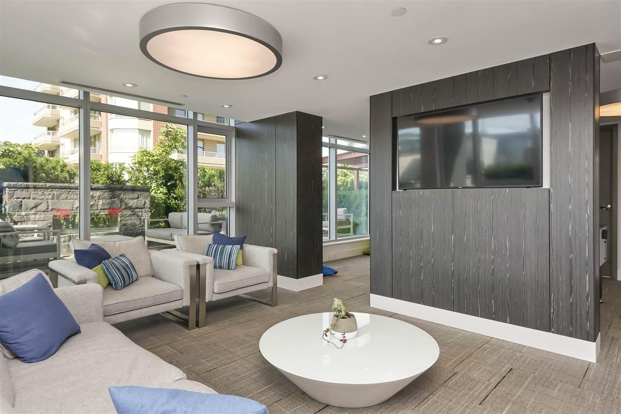 2102 520 COMO LAKE AVENUE - Coquitlam West Apartment/Condo for sale, 2 Bedrooms (R2422498) - #17