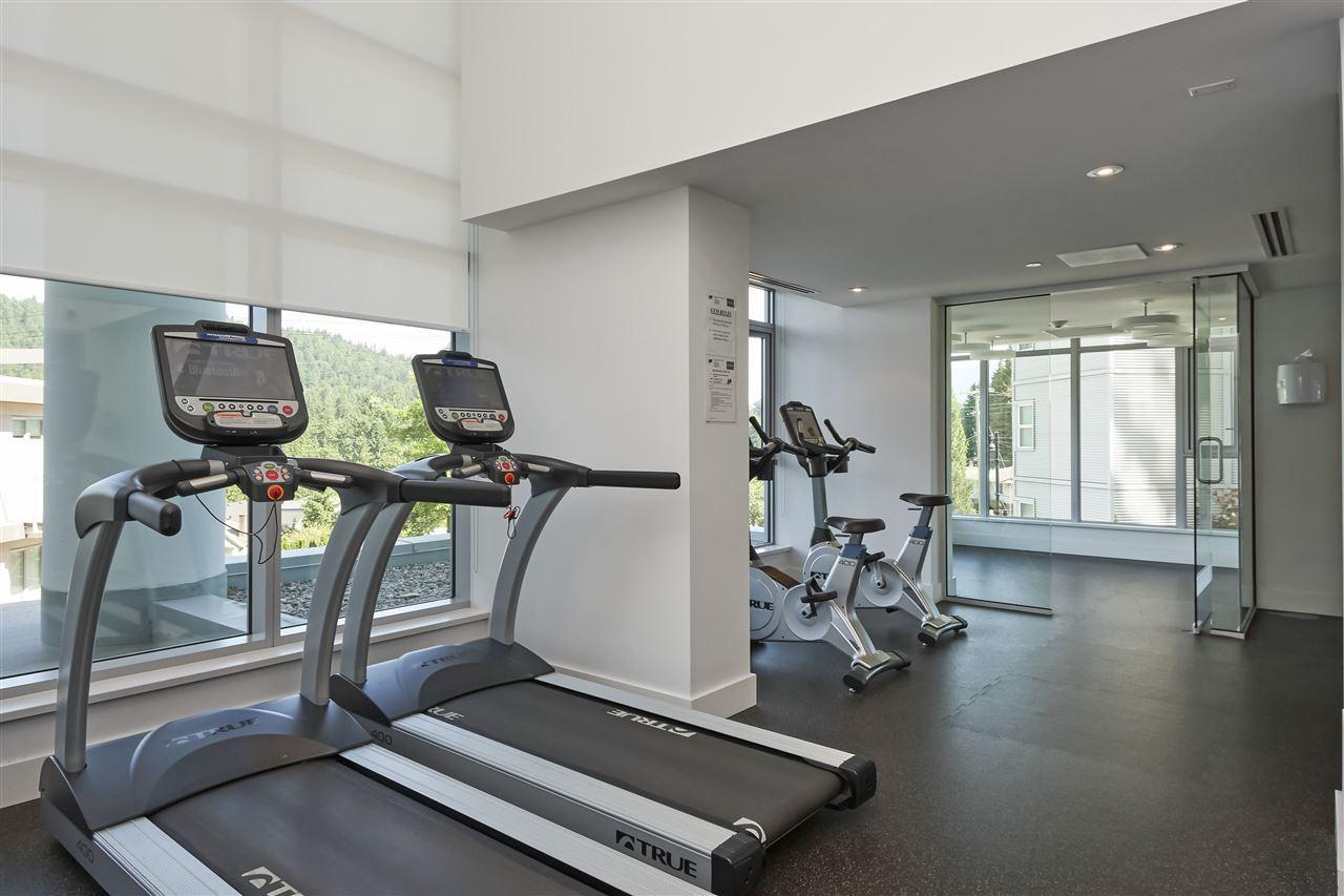 2102 520 COMO LAKE AVENUE - Coquitlam West Apartment/Condo for sale, 2 Bedrooms (R2422498) - #18