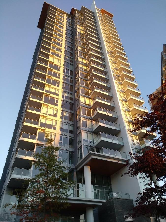 2102 520 COMO LAKE AVENUE - Coquitlam West Apartment/Condo for sale, 2 Bedrooms (R2422498) - #5