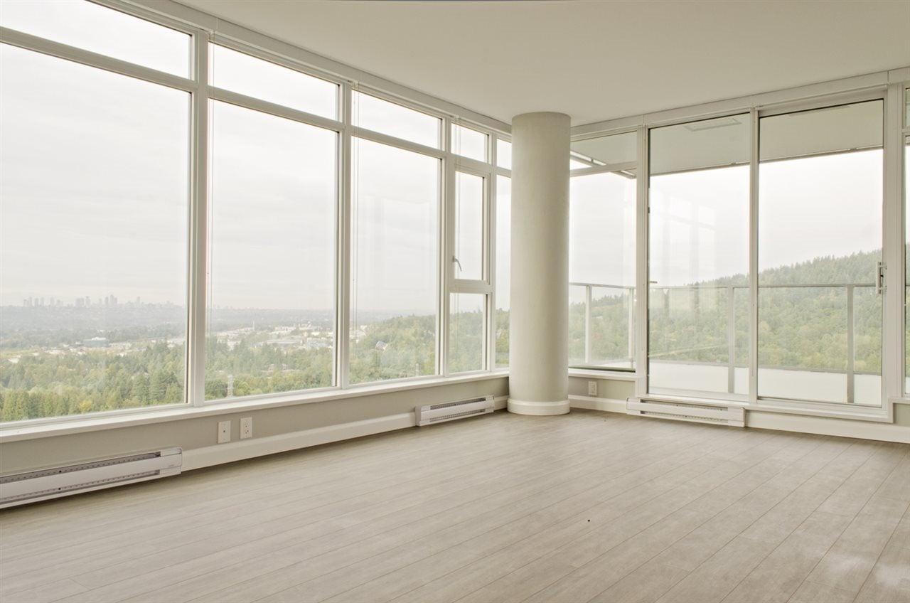 2102 520 COMO LAKE AVENUE - Coquitlam West Apartment/Condo for sale, 2 Bedrooms (R2422498) - #7