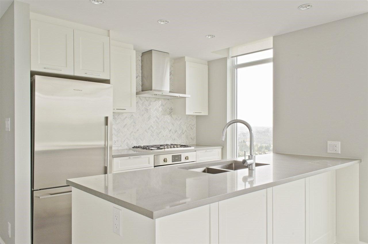 2102 520 COMO LAKE AVENUE - Coquitlam West Apartment/Condo for sale, 2 Bedrooms (R2422498) - #8