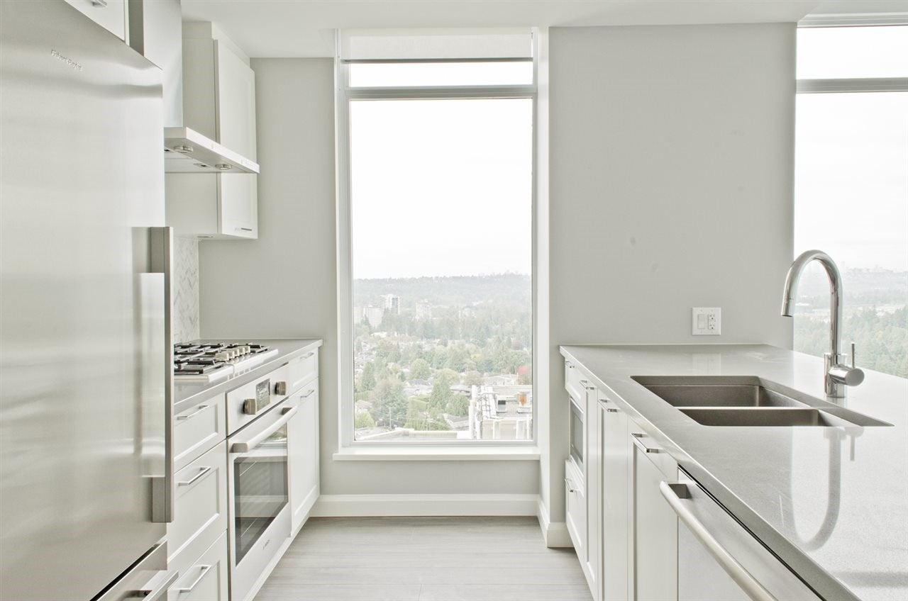 2102 520 COMO LAKE AVENUE - Coquitlam West Apartment/Condo for sale, 2 Bedrooms (R2422498) - #9