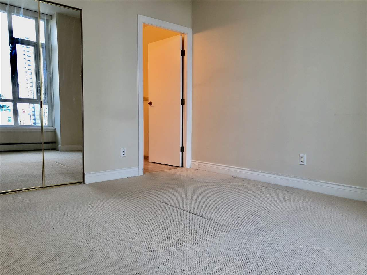 3001 388 DRAKE STREET - Yaletown Apartment/Condo for sale, 3 Bedrooms (R2422644) - #16