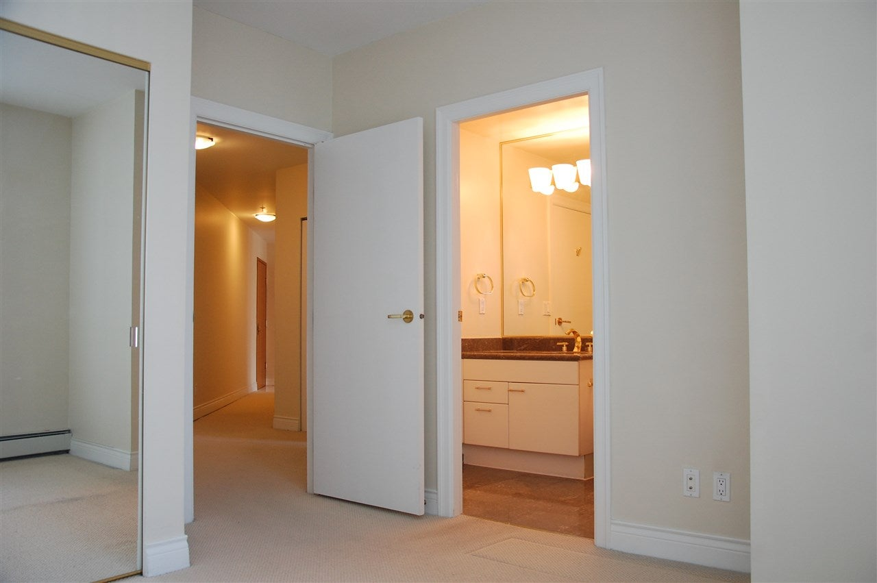 3001 388 DRAKE STREET - Yaletown Apartment/Condo for sale, 3 Bedrooms (R2422644) - #17