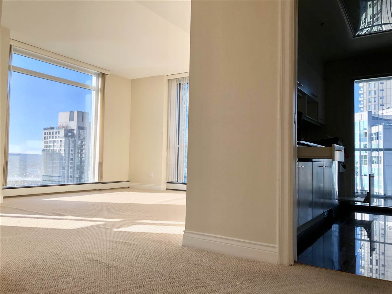 3001 388 DRAKE STREET - Yaletown Apartment/Condo for sale, 3 Bedrooms (R2422644) - #6