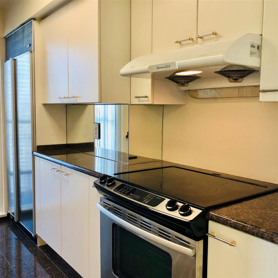 3001 388 DRAKE STREET - Yaletown Apartment/Condo for sale, 3 Bedrooms (R2422644) - #8