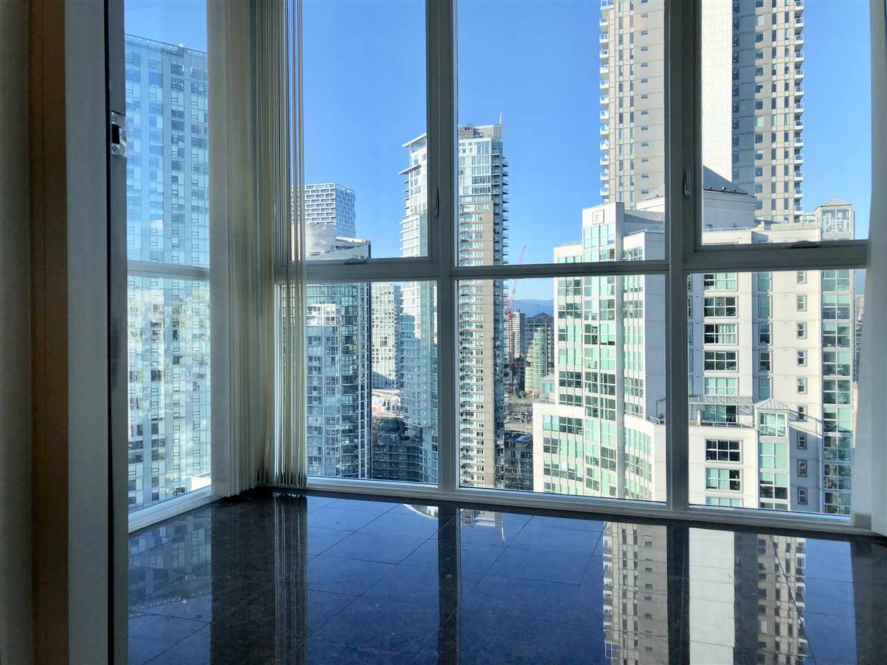 3001 388 DRAKE STREET - Yaletown Apartment/Condo for sale, 3 Bedrooms (R2422644) - #9