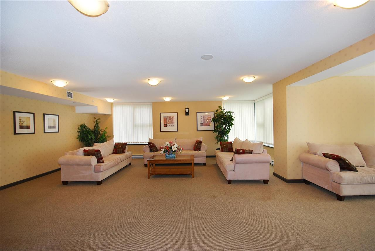 1105 235 GUILDFORD WAY - North Shore Pt Moody Apartment/Condo for sale, 2 Bedrooms (R2422707) - #13