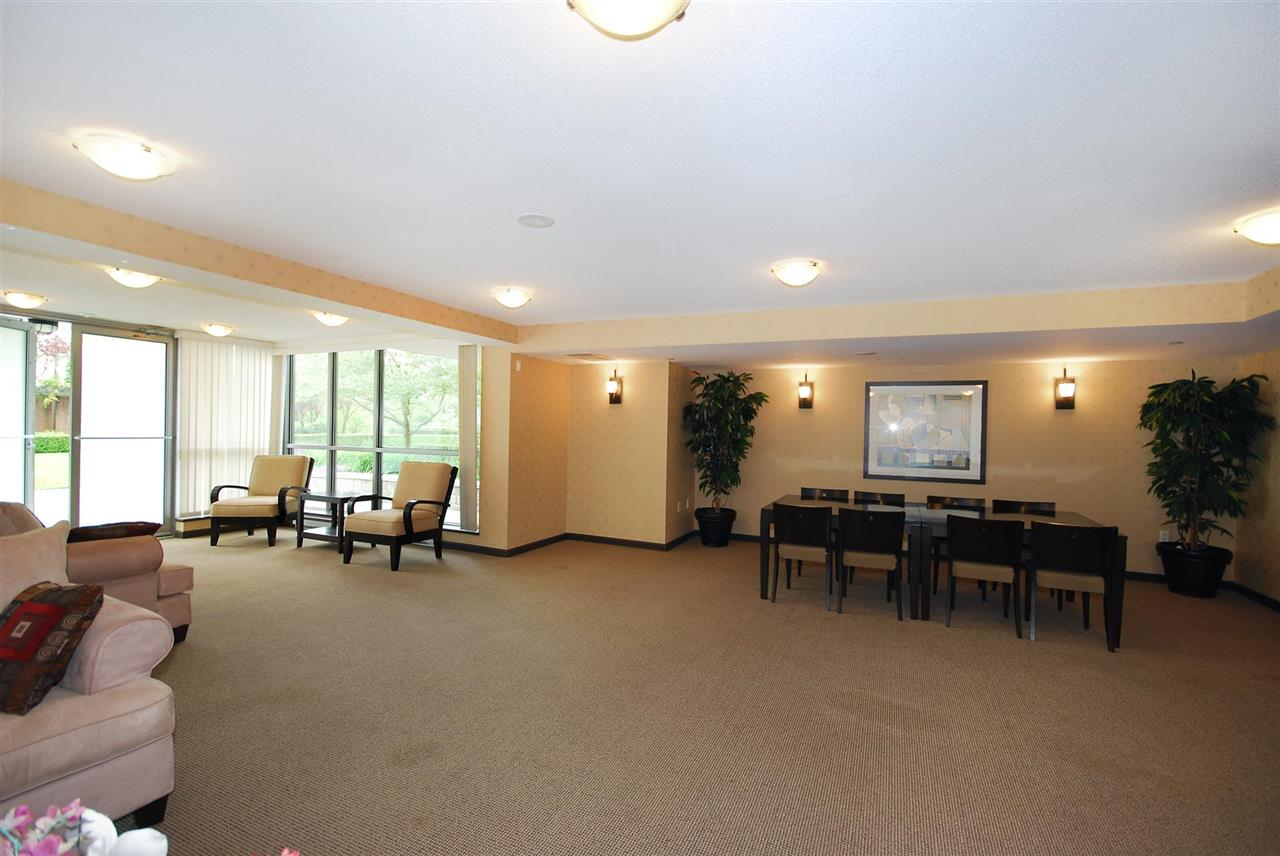 1105 235 GUILDFORD WAY - North Shore Pt Moody Apartment/Condo for sale, 2 Bedrooms (R2422707) - #15