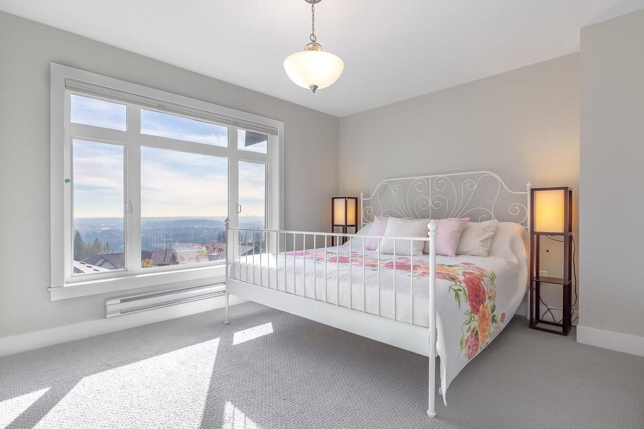 130 3528 SHEFFIELD AVENUE - Burke Mountain Townhouse for sale, 3 Bedrooms (R2422743) - #5