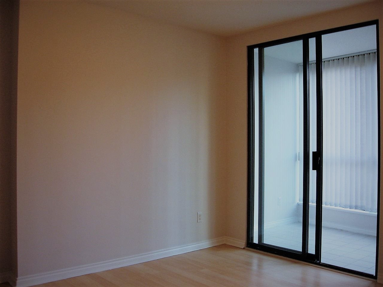 801 1189 HOWE STREET - Downtown VW Apartment/Condo for sale, 1 Bedroom (R2423012) - #6