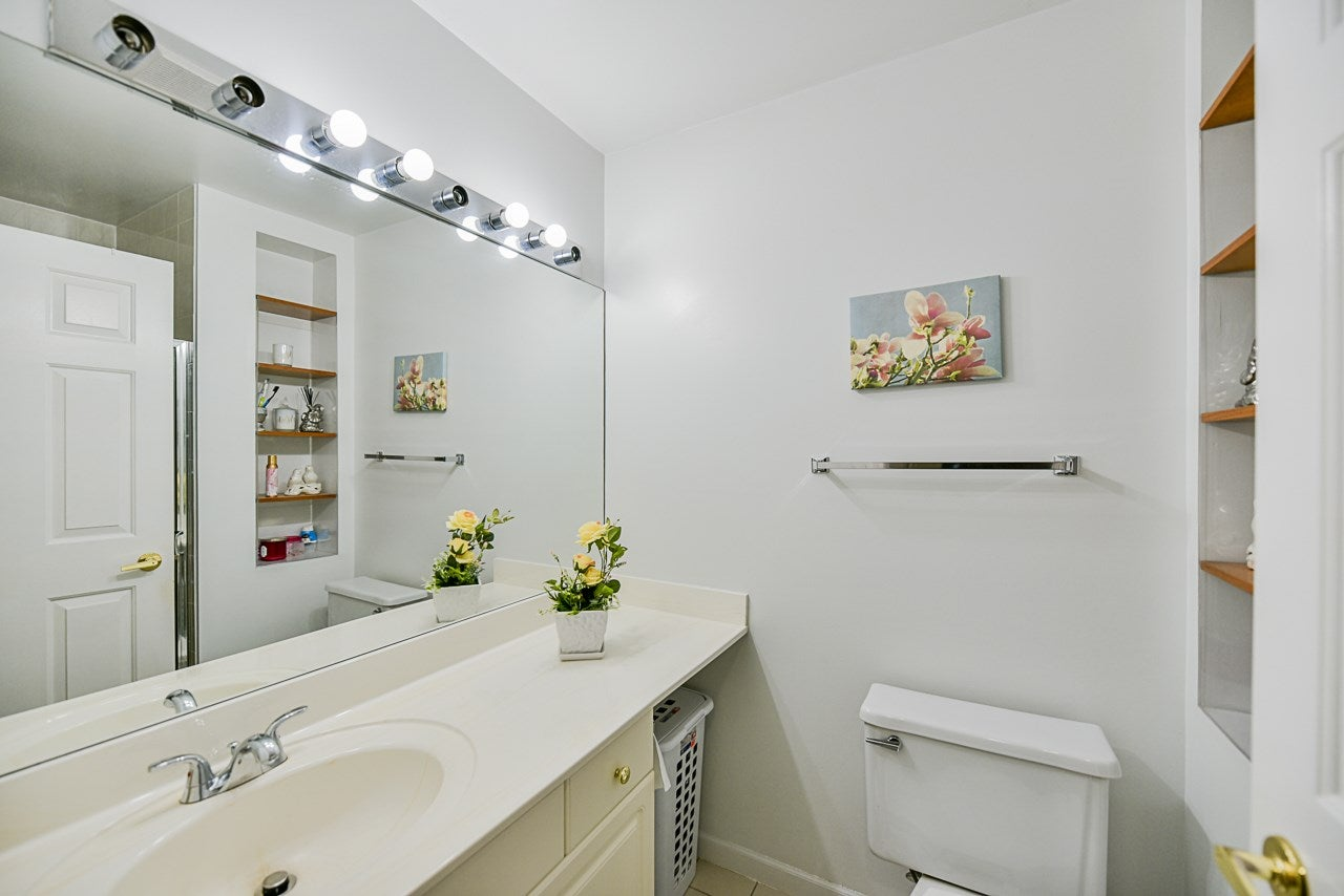 312 9763 140 STREET - Whalley Apartment/Condo for sale, 2 Bedrooms (R2423096) - #11