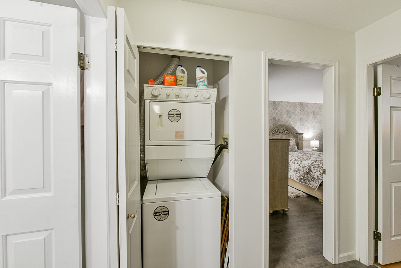 312 9763 140 STREET - Whalley Apartment/Condo for sale, 2 Bedrooms (R2423096) - #14