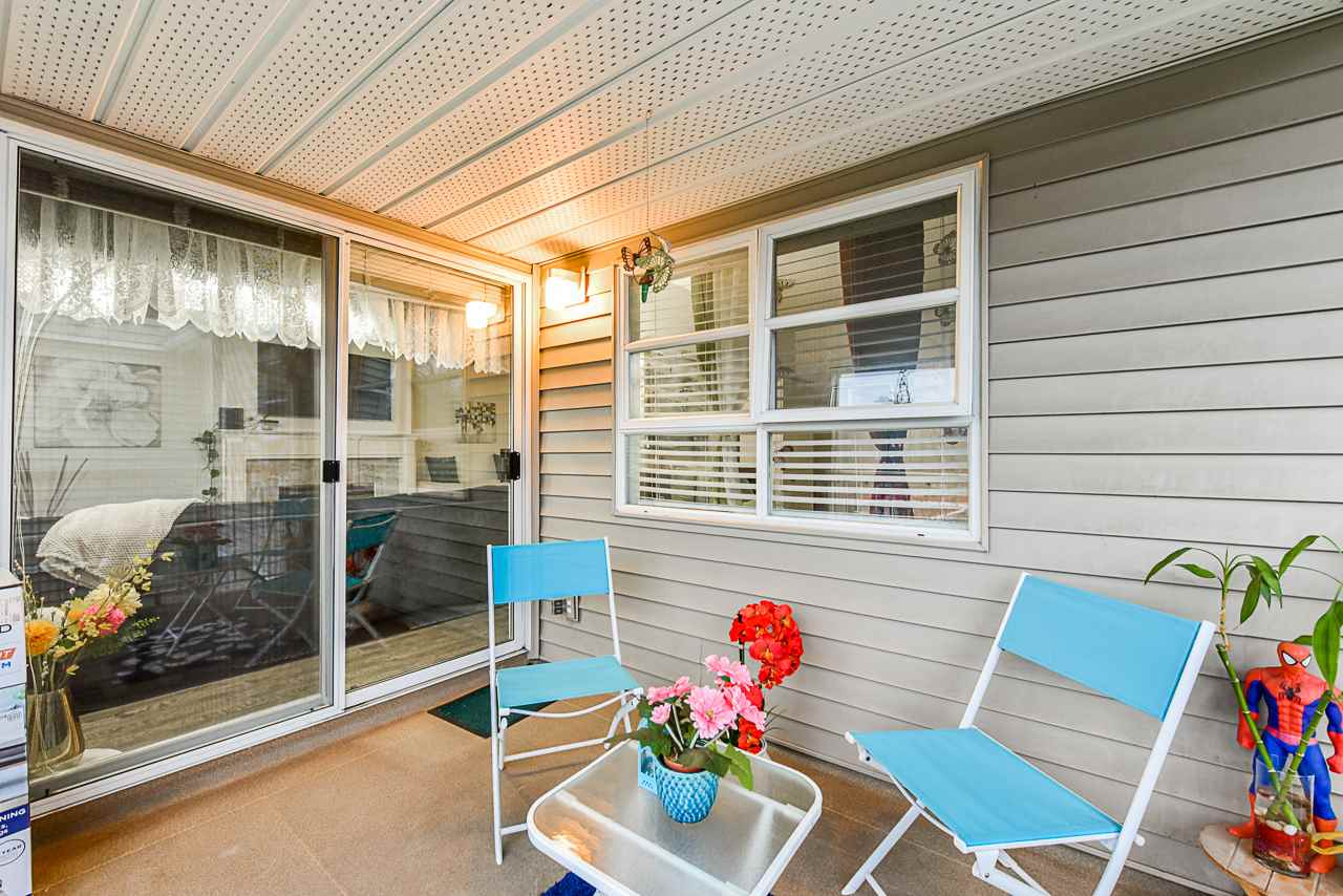 312 9763 140 STREET - Whalley Apartment/Condo for sale, 2 Bedrooms (R2423096) - #15
